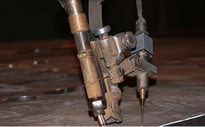 Drill image